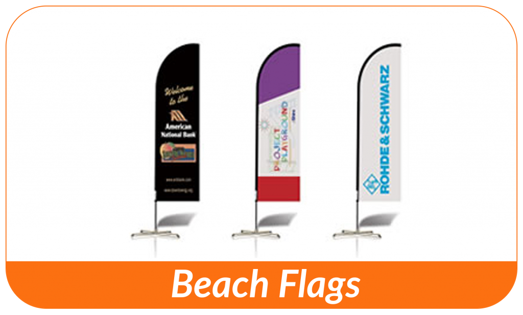beach-flags-side-bar