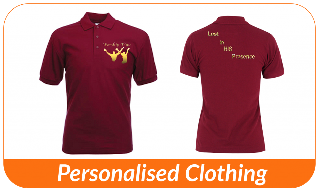 personalised-clothing-side-bar