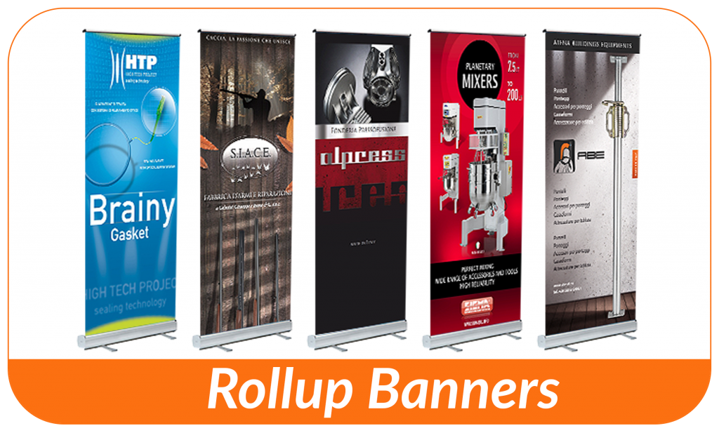 rollup-banners-side-bar